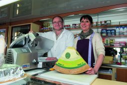 766384_Fromagers Abbaye