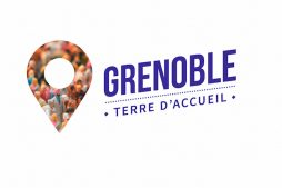 Grenoble terre d'accueil